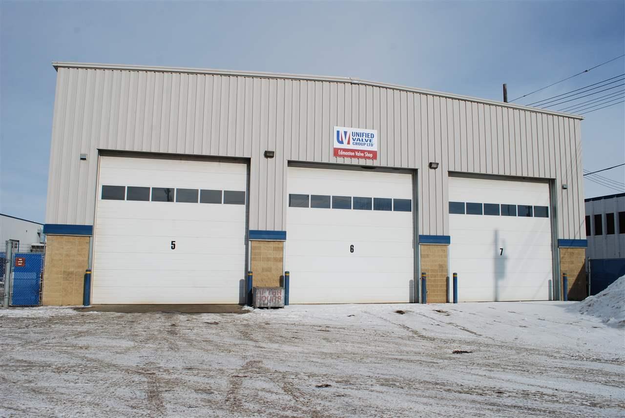 4204/4216 76 Av Nw Nw, Edmonton, Alberta  T6B 2N8 - Photo 2 - E4230650