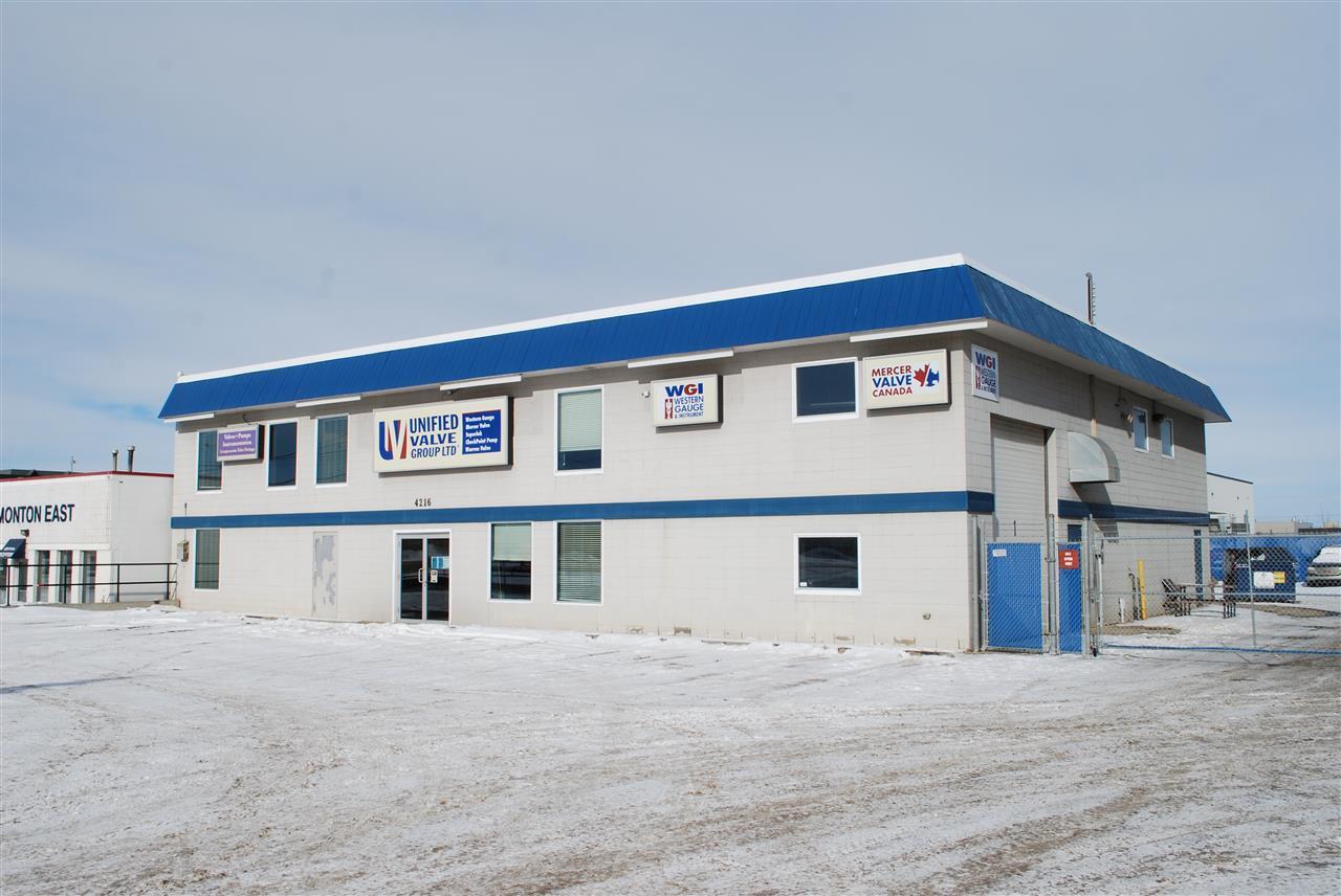 4204/4216 76 Av Nw Nw, Edmonton, Alberta  T6B 2N8 - Photo 3 - E4230650