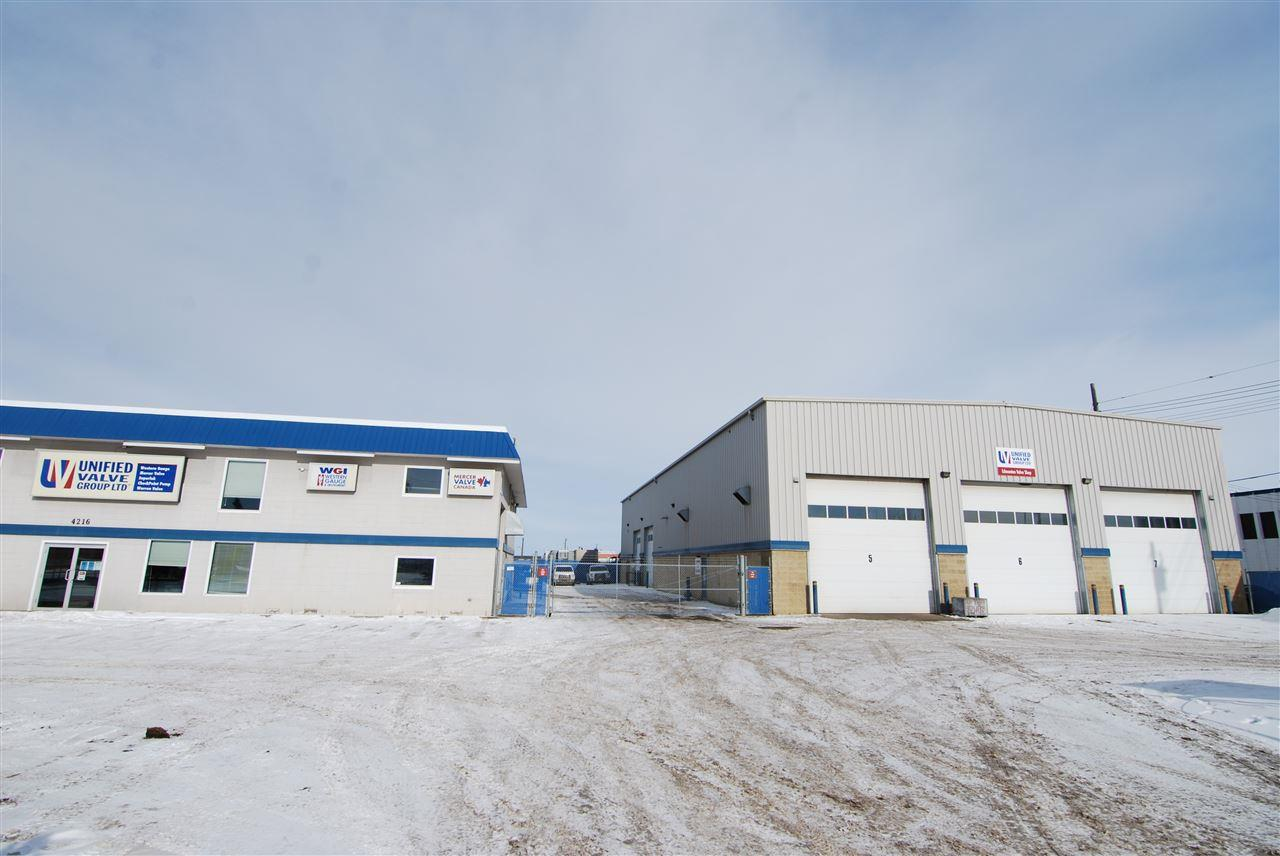 4204/4216 76 Av Nw Nw, Edmonton, Alberta  T6B 2N8 - Photo 4 - E4230650