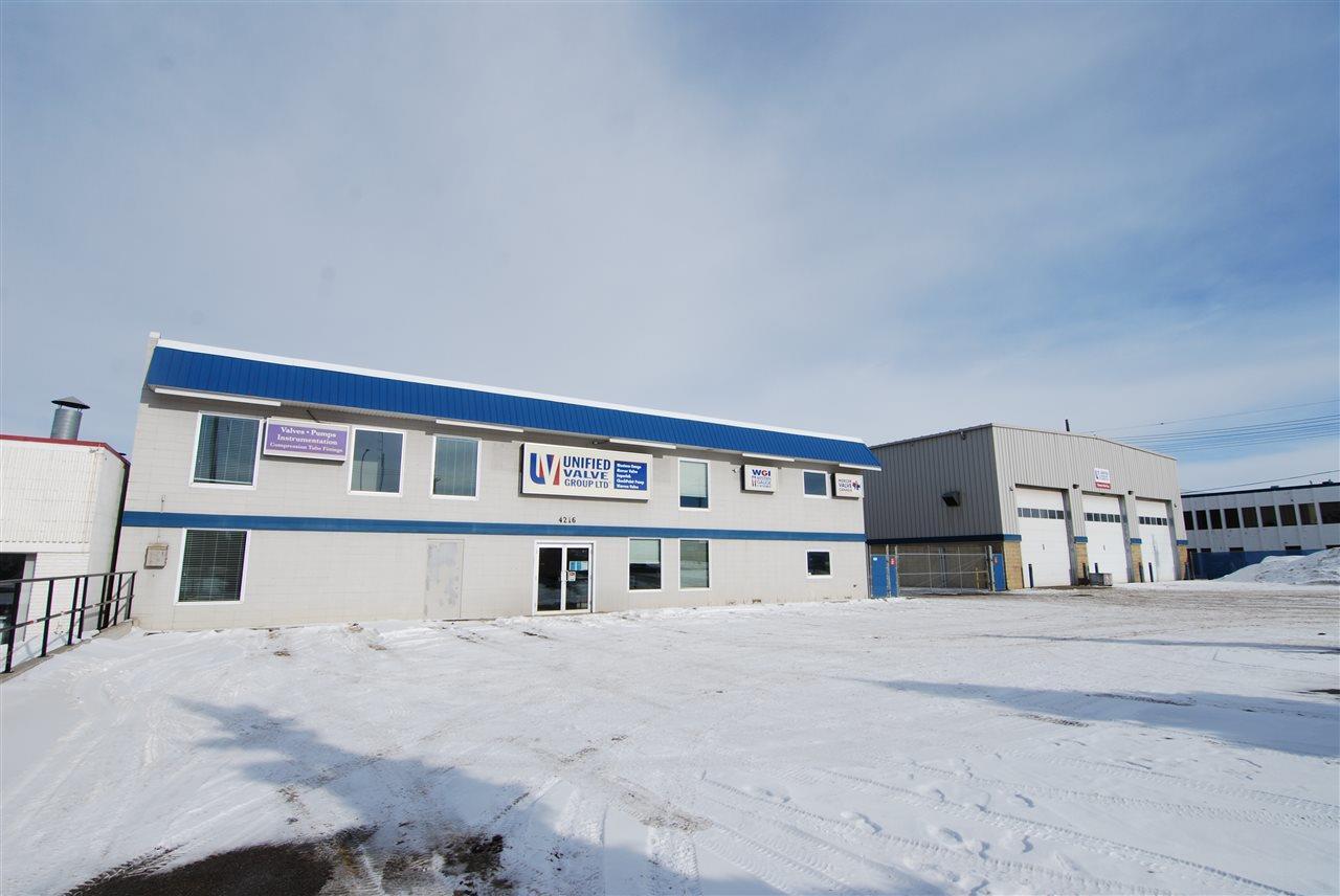 4204/4216 76 Av Nw Nw, Edmonton, Alberta  T6B 2N8 - Photo 5 - E4230650