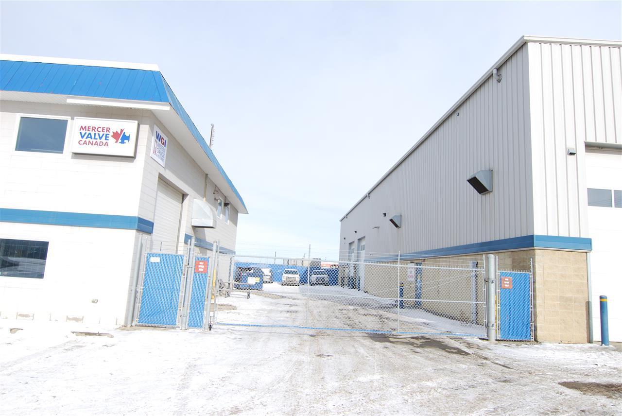 4204/4216 76 Av Nw Nw, Edmonton, Alberta  T6B 2N8 - Photo 8 - E4230650