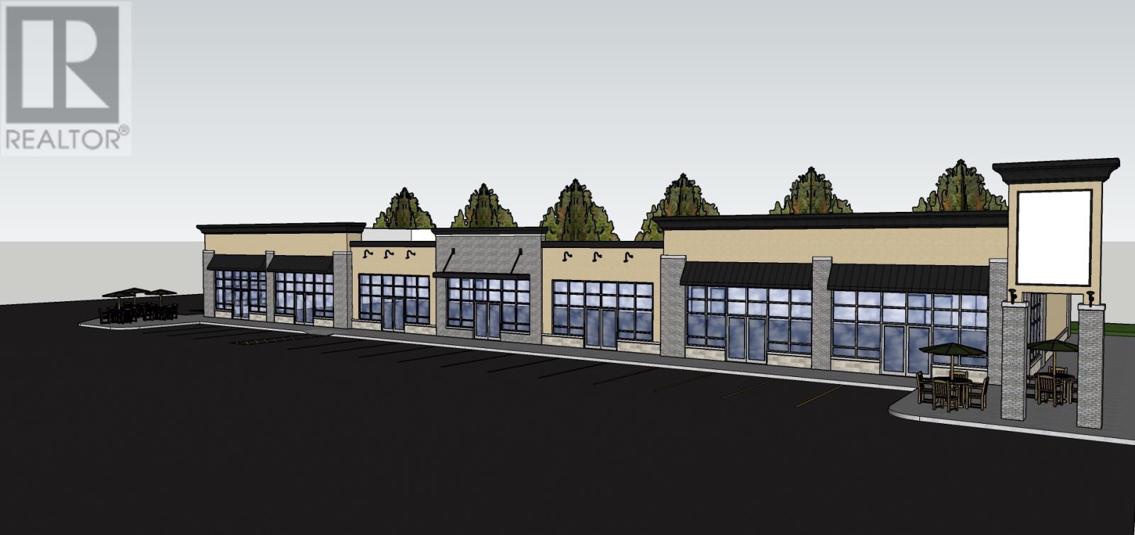 3027 Parkedale Ave # Building B, Brockville, Ontario  K6V 3G7 - Photo 2 - K20006507