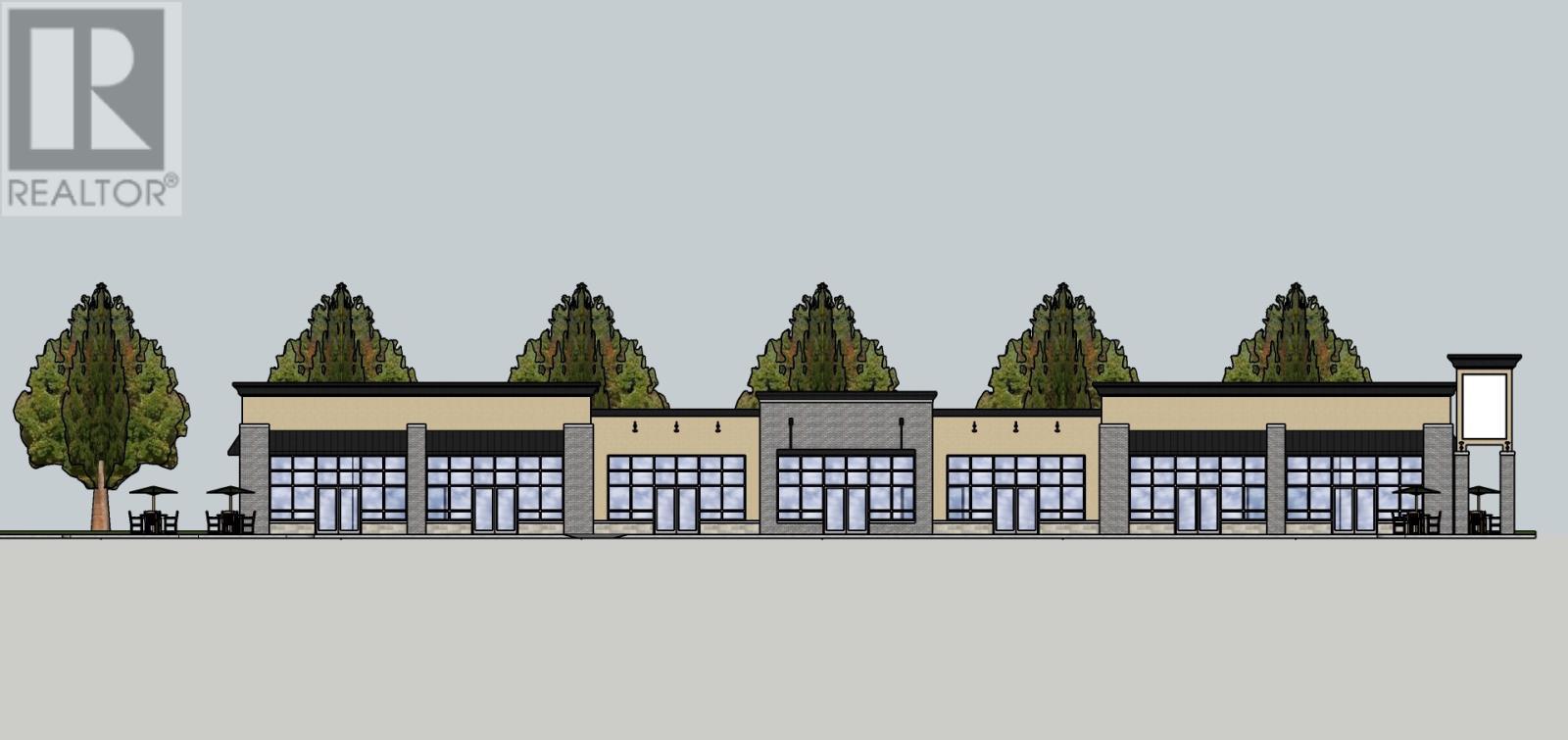 3027 Parkedale Ave # Building B, Brockville, Ontario  K6V 3G7 - Photo 4 - K20006507