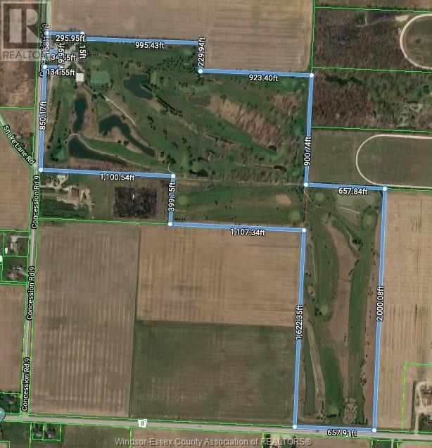 MLS# 21002486: 7014 CONCESSION 9 ROAD, Tecumseh, Canada