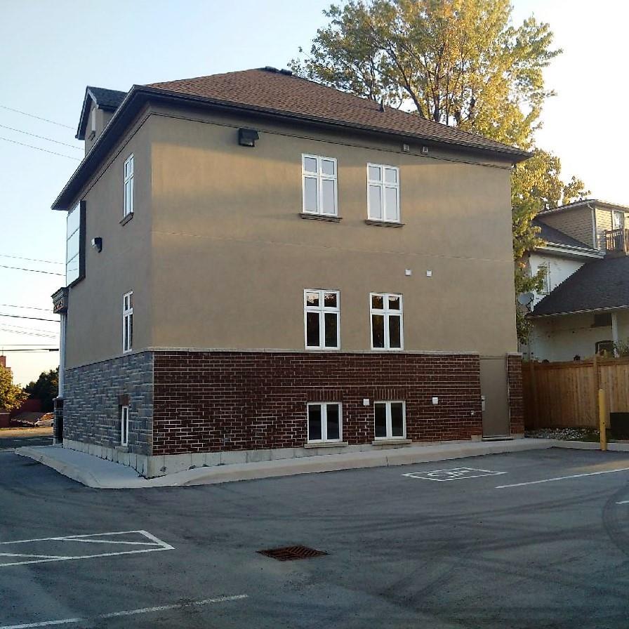 274 Main Street E, Grimsby, Ontario  L3M 1P8 - Photo 10 - H4099232
