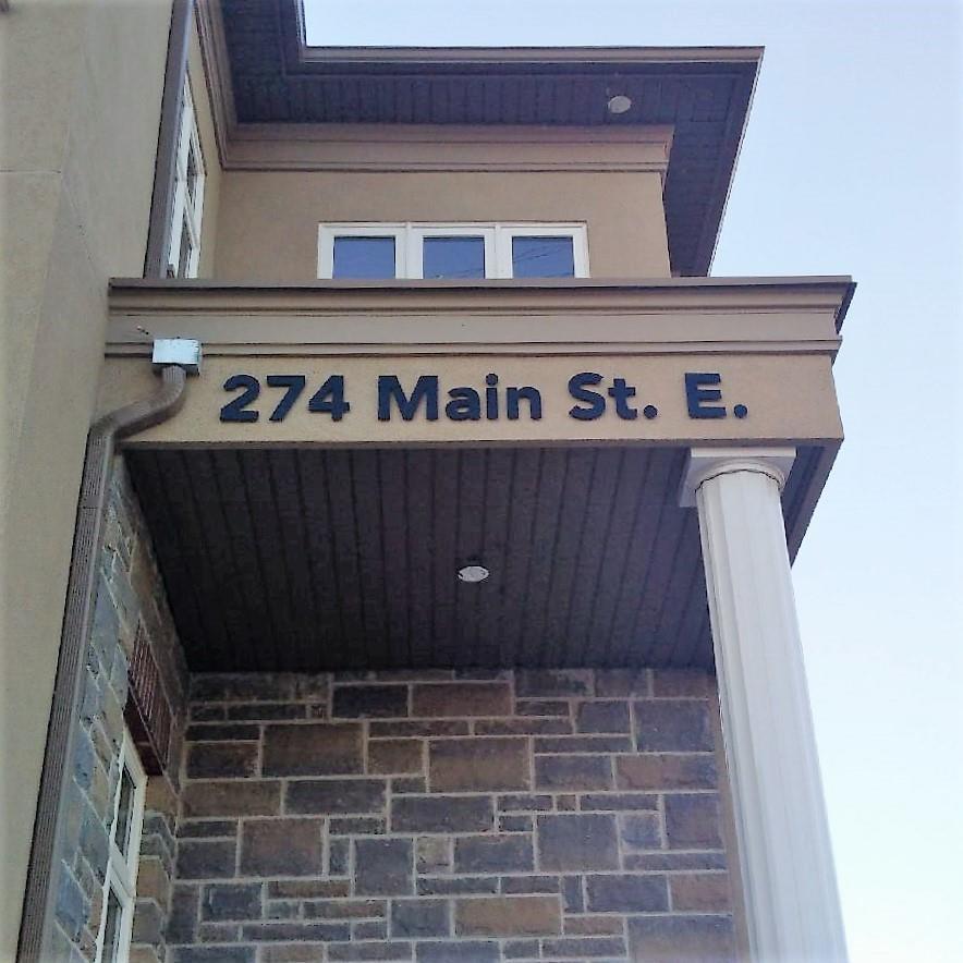 274 Main Street E, Grimsby, Ontario  L3M 1P8 - Photo 7 - H4099232