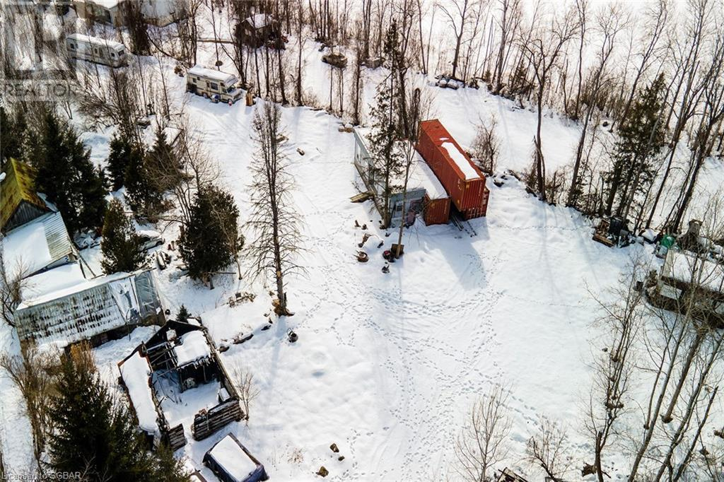 8502 3 Concession Road, Adjala-Tosorontio, Ontario  L0M 1M0 - Photo 7 - 40075331