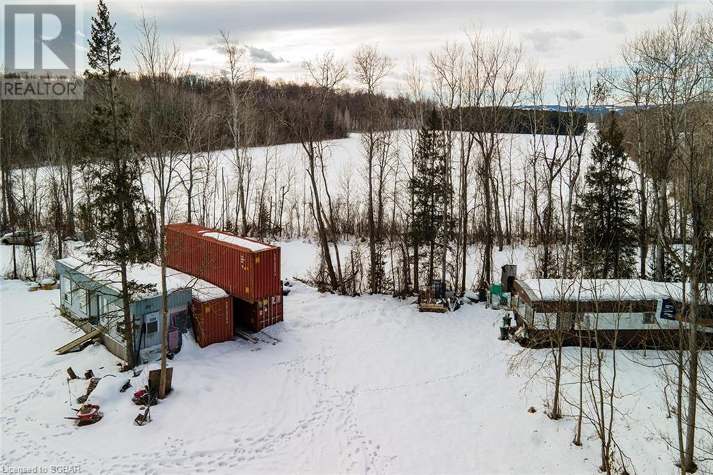 8502 3 Concession Road, Adjala-Tosorontio, Ontario  L0M 1M0 - Photo 9 - 40075331