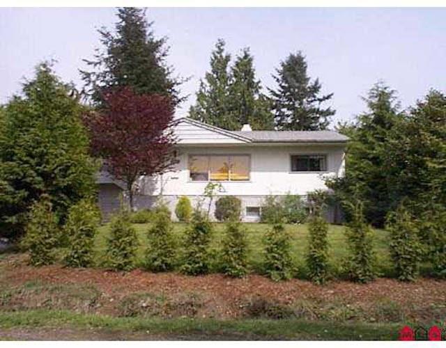 10652 137a Street, Surrey, British Columbia  V3T 4J6 - Photo 1 - R2545905