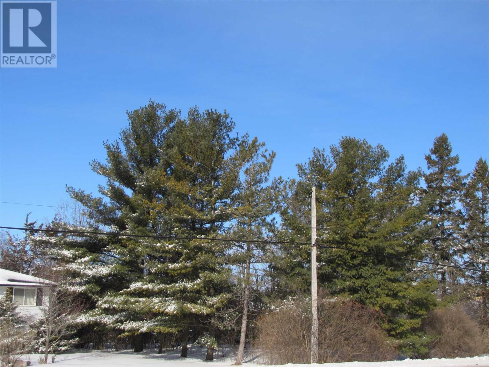 1071 & 1077 Midland Ave, Kingston, Ontario  K7P 2X8 - Photo 2 - K21000001
