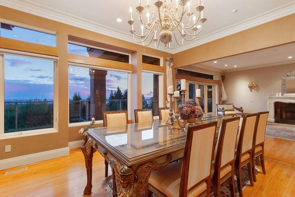 1482 Chippendale Road, West Vancouver, British Columbia  V7S 3G6 - Photo 24 - R2521711