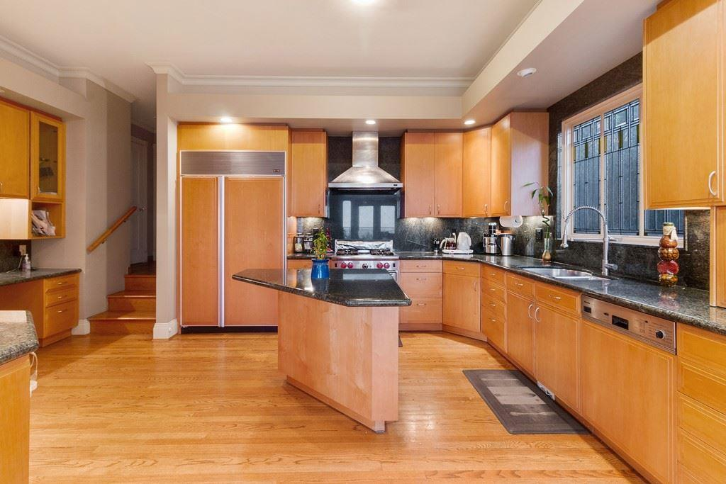 1482 Chippendale Road, West Vancouver, British Columbia  V7S 3G6 - Photo 11 - R2521711