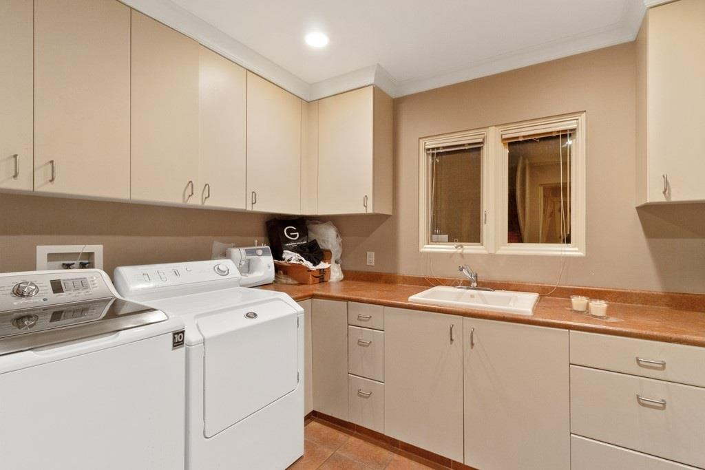 1482 Chippendale Road, West Vancouver, British Columbia  V7S 3G6 - Photo 29 - R2521711