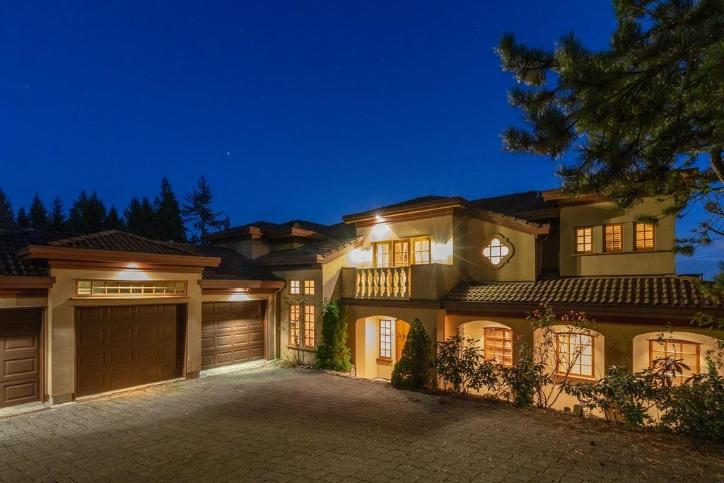 1482 Chippendale Road, West Vancouver, British Columbia  V7S 3G6 - Photo 40 - R2521711