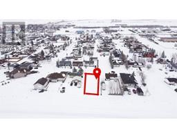 Find Homes For Sale at 509 1st B Street SW