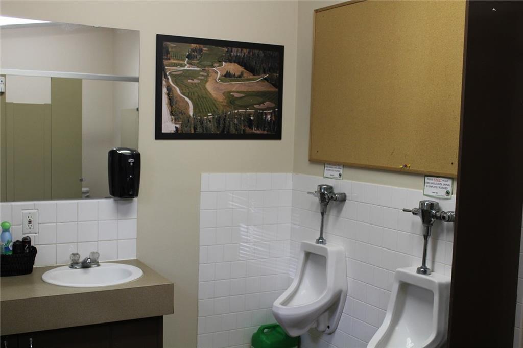 32351 Range Rd 55 Sundre, Rural Mountain View County, Alberta  T0M 1X0 - Photo 13 - C4278509