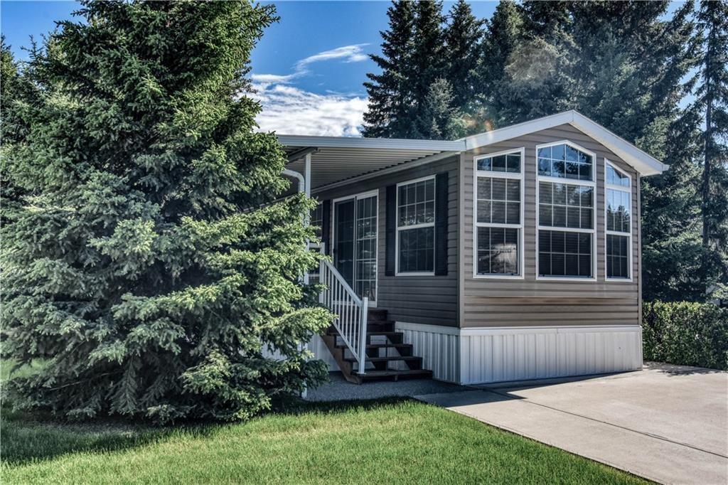 32351 Range Rd 55 Sundre, Rural Mountain View County, Alberta  T0M 1X0 - Photo 40 - C4278509