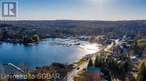 Lt 51 Whispering Pine Circle, Tiny, Ontario  L9M 0C2 - Photo 4 - 40076436
