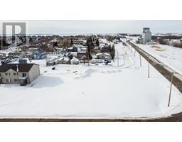 Find Homes For Sale at 5 4th Street SE