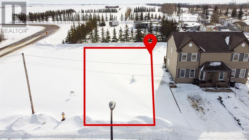 Property Image 2 for 305 1st SE