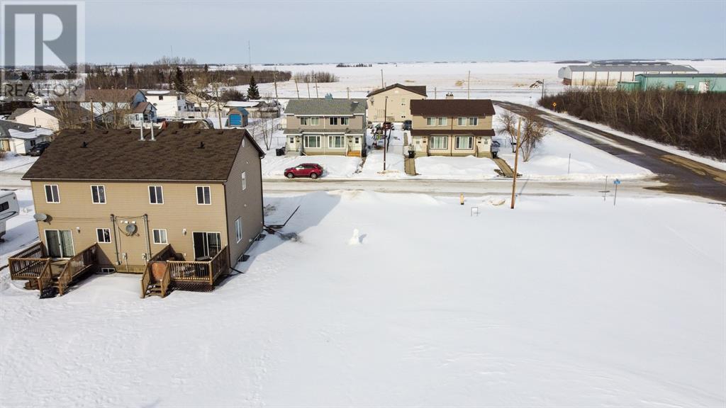 Property Image 3 for 307 1st SE