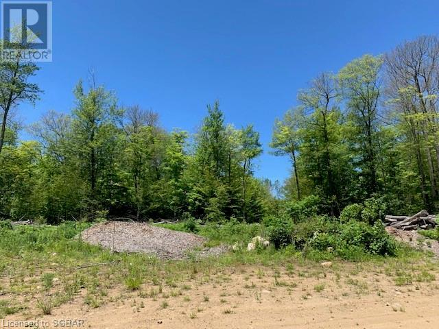 Lt 48 Whispering Pine Circle, Tiny, Ontario  L9M 0C2 - Photo 2 - 40074662