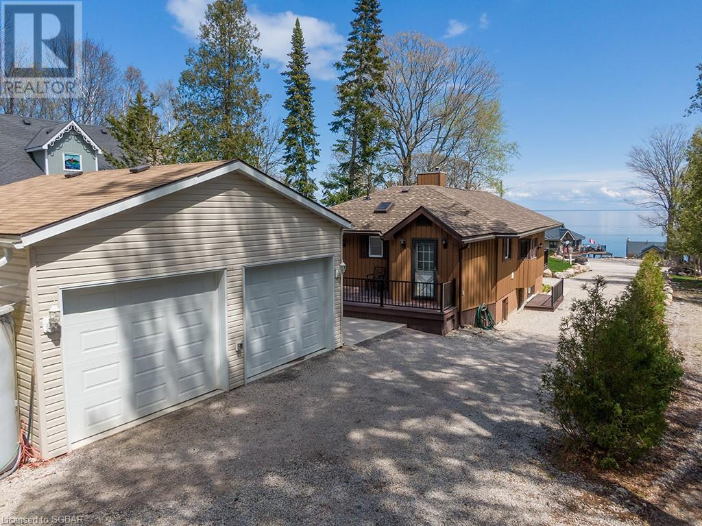 328 Cedar Avenue, Meaford (Municipality), Ontario  N4L 1W5 - Photo 27 - 40077369