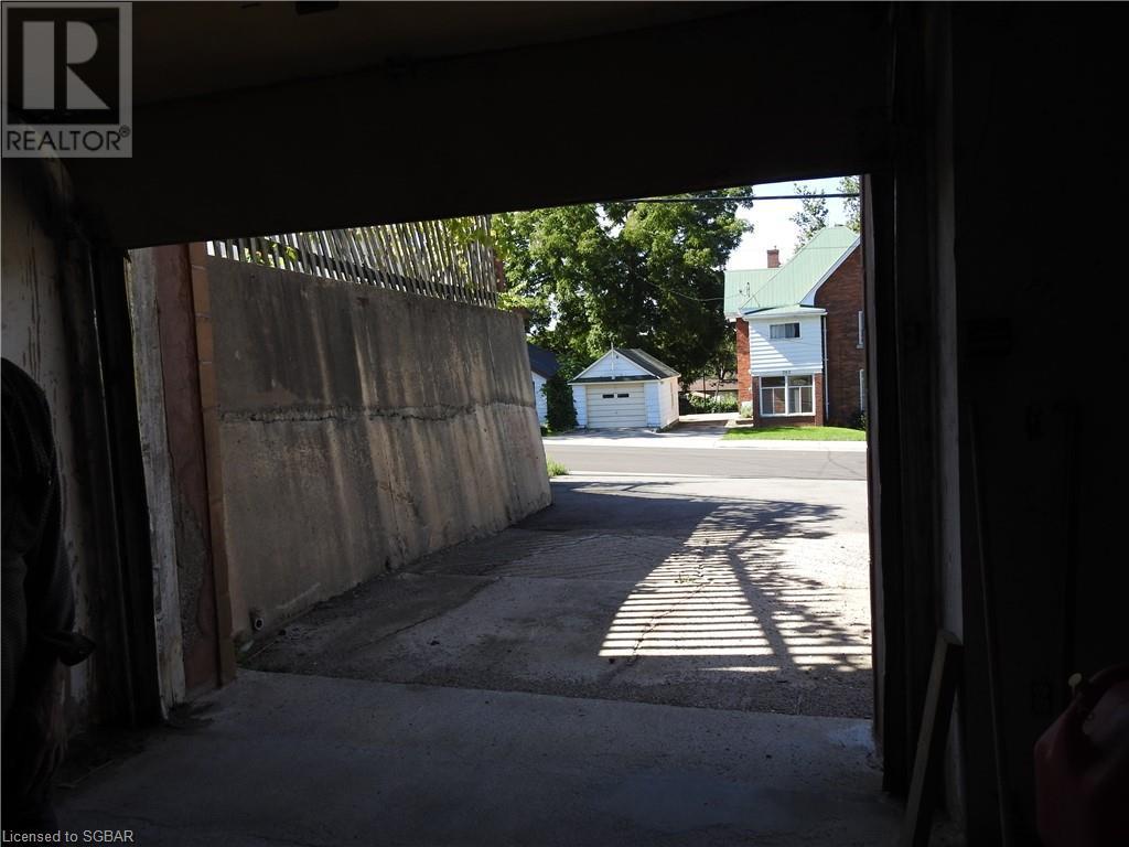 384 Hugel Avenue, Midland, Ontario  L4R 1T9 - Photo 28 - 40018087