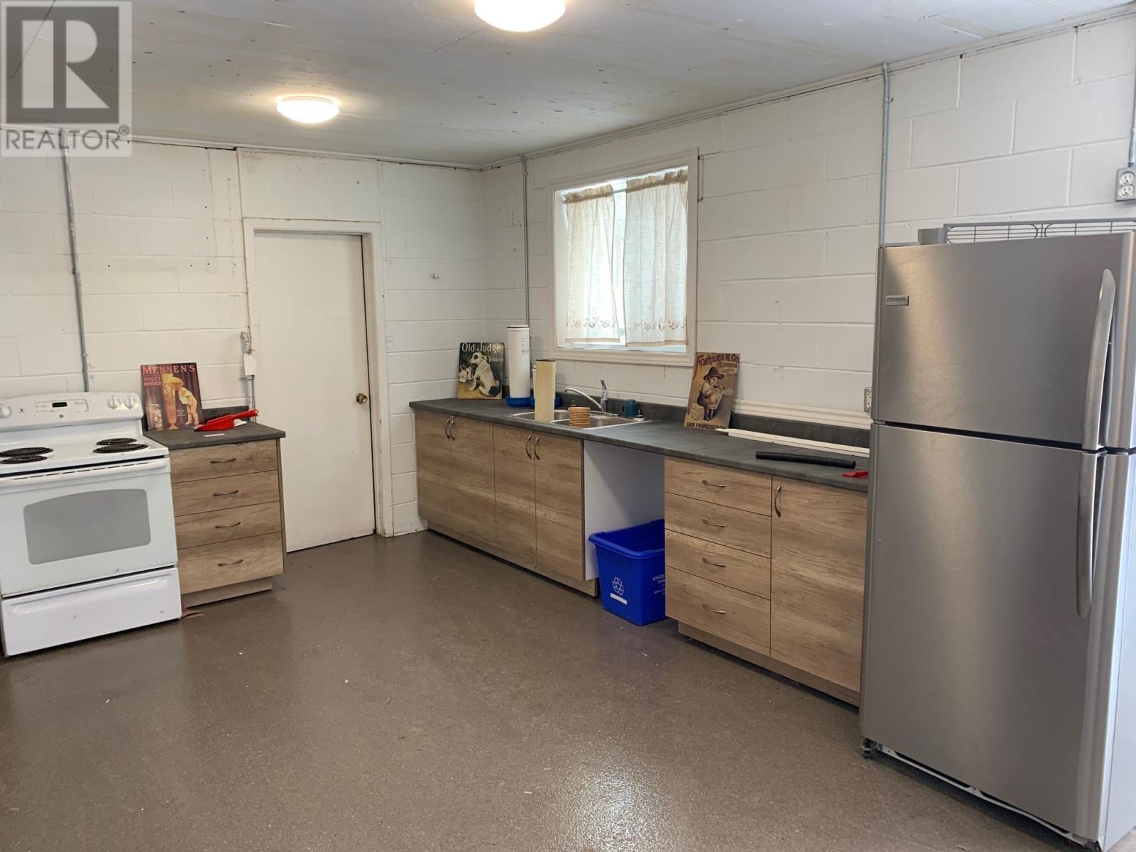 6454 Perth Rd, South Frontenac, Ontario  K0H 2L0 - Photo 20 - K21001001