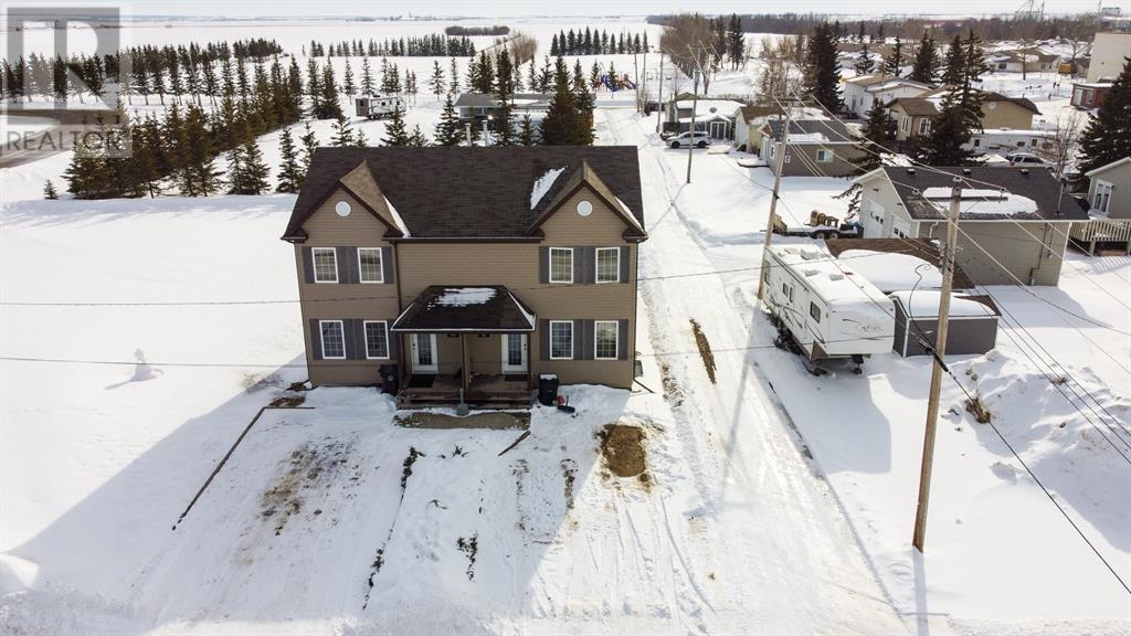Property Image 1 for 301 1st SE