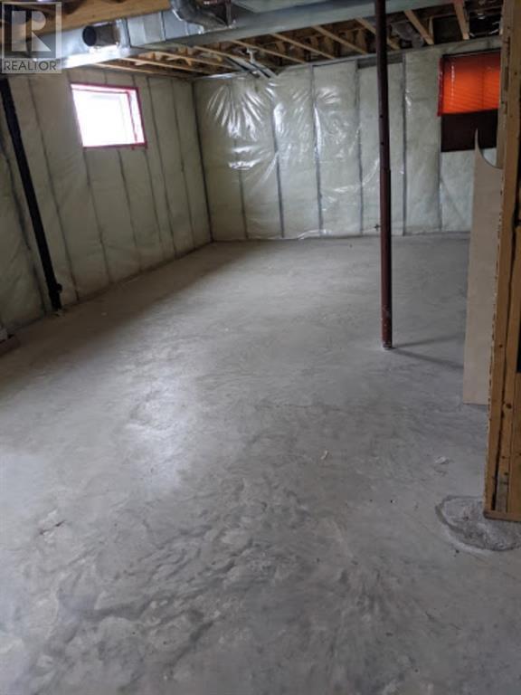 Property Image 10 for 301 1st SE