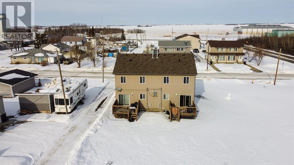 Property Image 2 for 301 1st SE