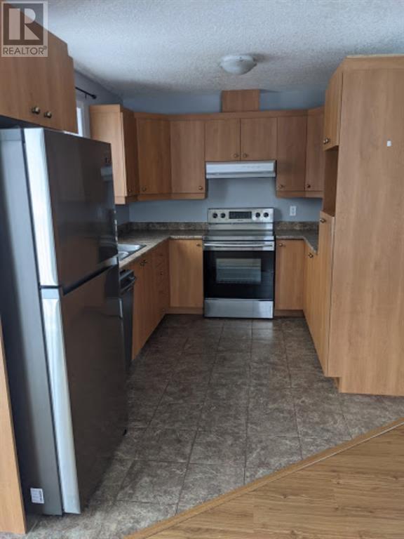 Property Image 4 for 301 1st SE