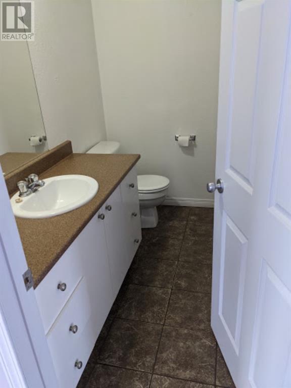 Property Image 6 for 301 1st SE
