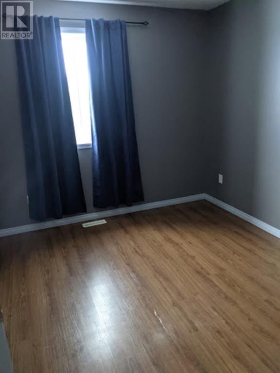 Property Image 7 for 301 1st SE