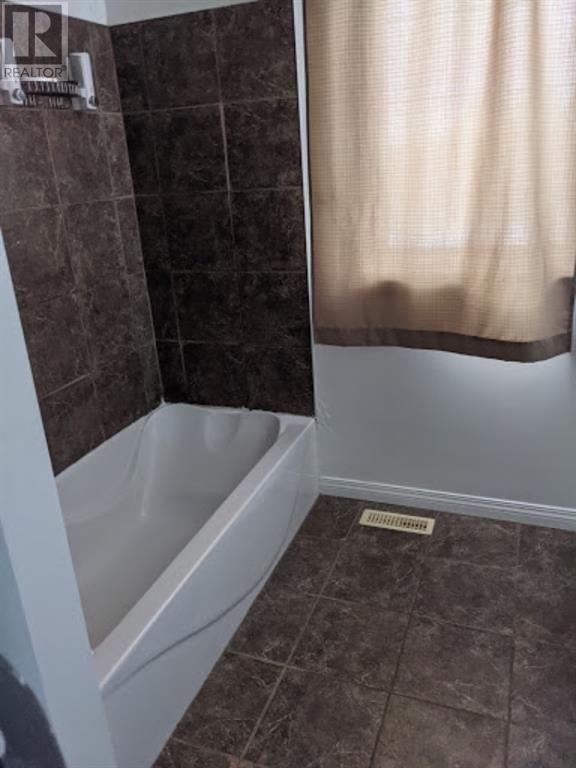 Property Image 8 for 301 1st SE