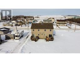 Find Homes For Sale at 301 1st SE