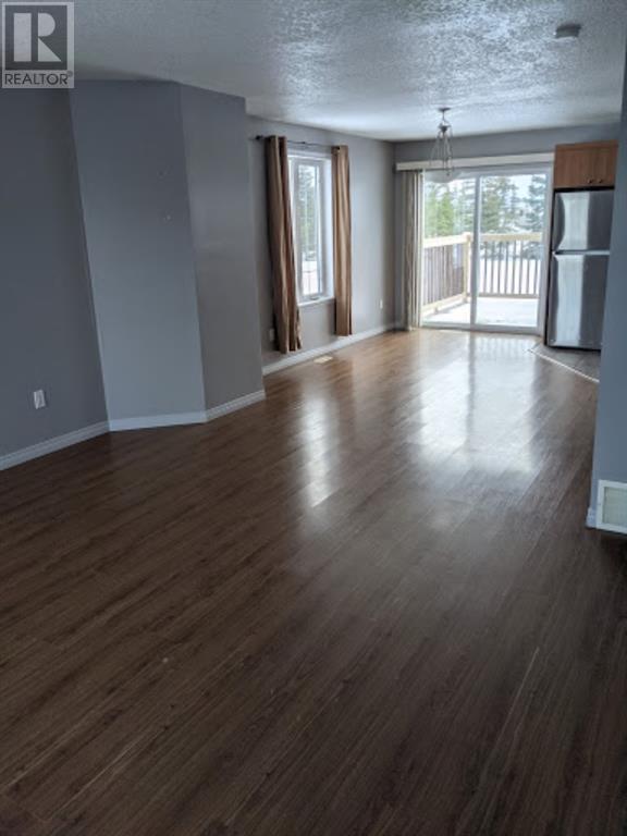 Property Image 4 for 303 1st Ave SE