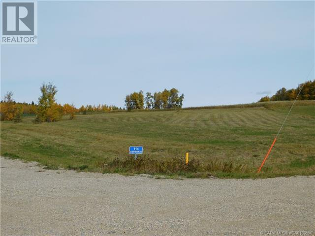 111 Blueberry Meadows Lane, Rural Clearwater County, Alberta  T0M 1H0 - Photo 15 - CA0180596