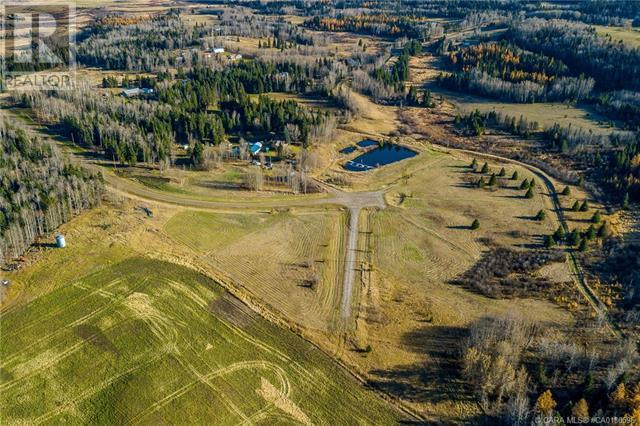 111 Blueberry Meadows Lane, Rural Clearwater County, Alberta  T0M 1H0 - Photo 23 - CA0180596