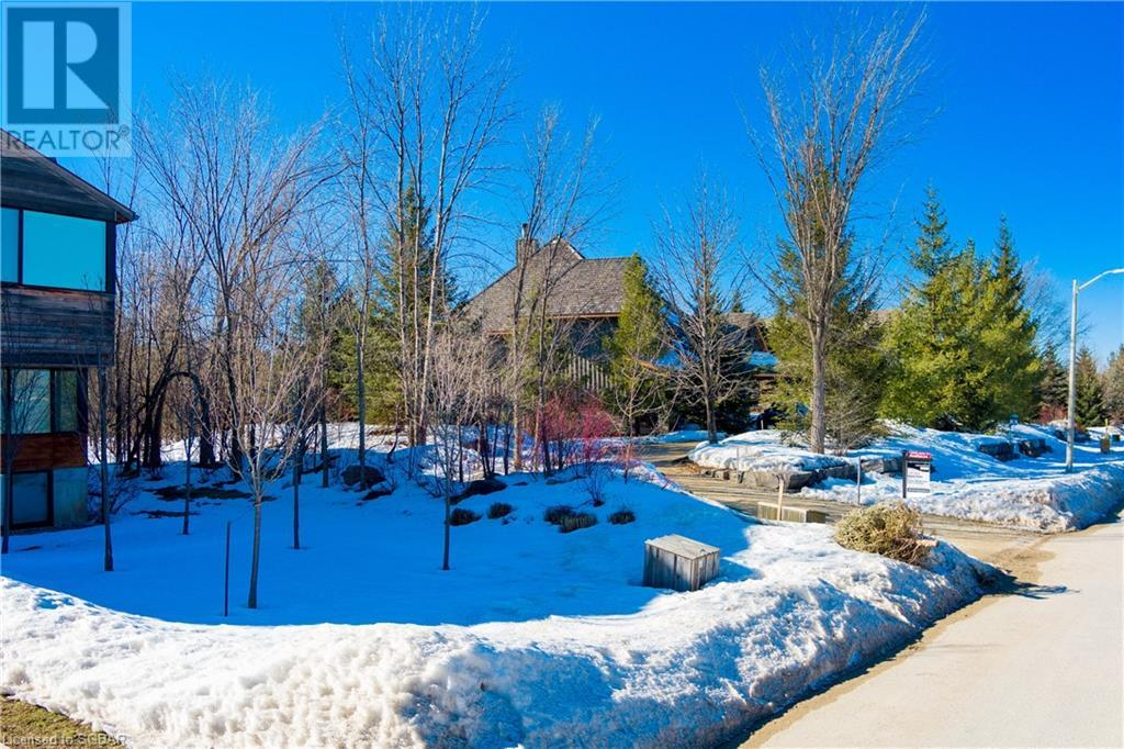 Homes and Houses for sale in The Blue Mountains, Ontario - Photo 12 - 40076963