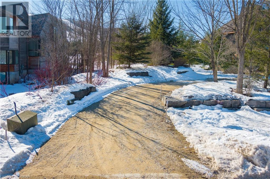 Homes and Houses for sale in The Blue Mountains, Ontario - Photo 2 - 40076963