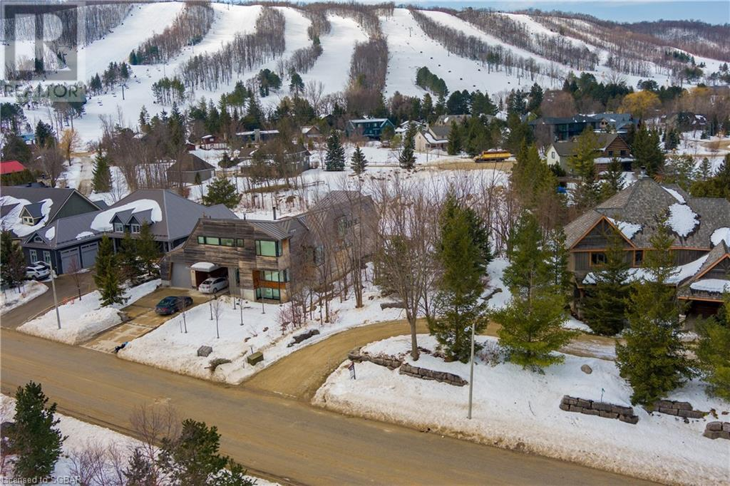Homes and Houses for sale in The Blue Mountains, Ontario - Photo 5 - 40076963