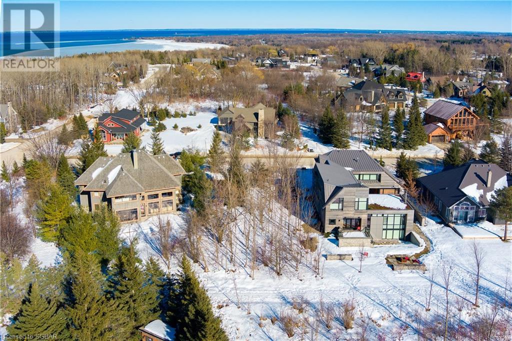 Homes and Houses for sale in The Blue Mountains, Ontario - Photo 6 - 40076963