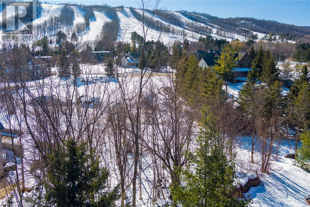 Homes and Houses for sale in The Blue Mountains, Ontario - Photo 7 - 40076963