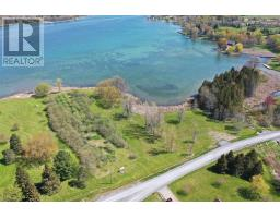 Lot 5A Spithead RD, howe island, Ontario