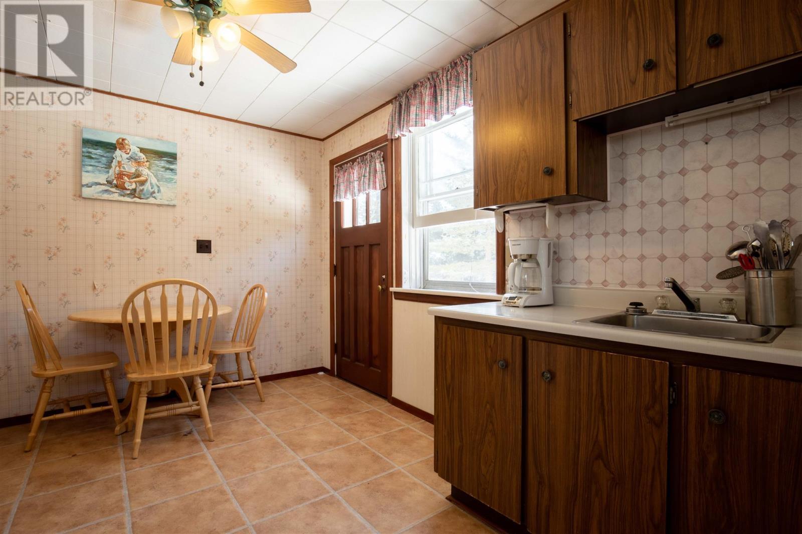 2585 Bolingbroke Rd, Tay Valley Twp, Ontario  K0H 2B0 - Photo 30 - K21001124