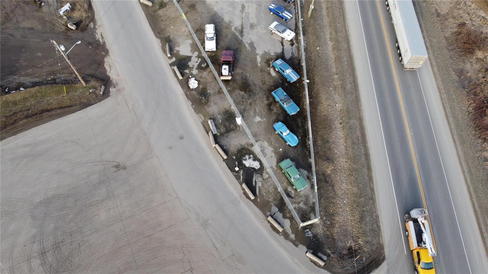 1310 Trans Canada Highway,, Sicamous, British Columbia  V0E 2V1 - Photo 10 - 10225863