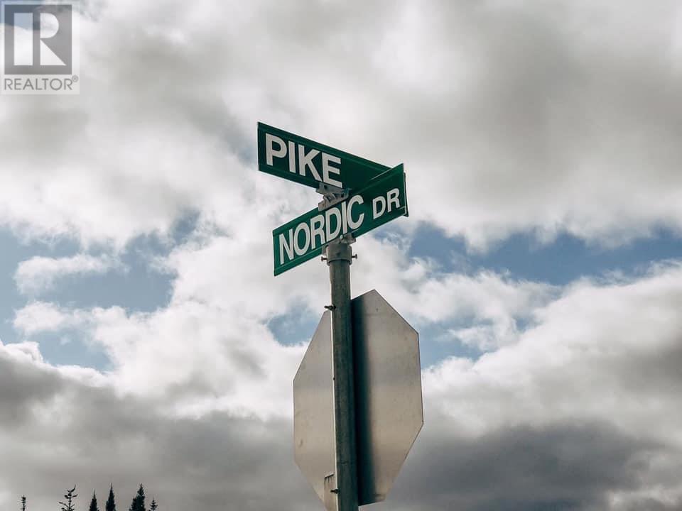 54 Pike Street, Pasadena, Newfoundland & Labrador  A0L 1K0 - Photo 2 - 1226474