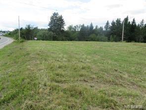 13.59 Acres King George Highway, Miramichi, New Brunswick  E1V 5L8 - Photo 3 - NB053514